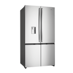 Westinghouse French Door Fridge 600 L - Brisbane Home Appliances