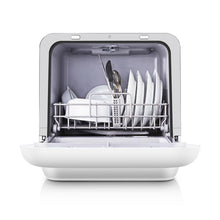 Load image into Gallery viewer, Midea Mini Dishwasher 3 P/S - Brisbane Home Appliances