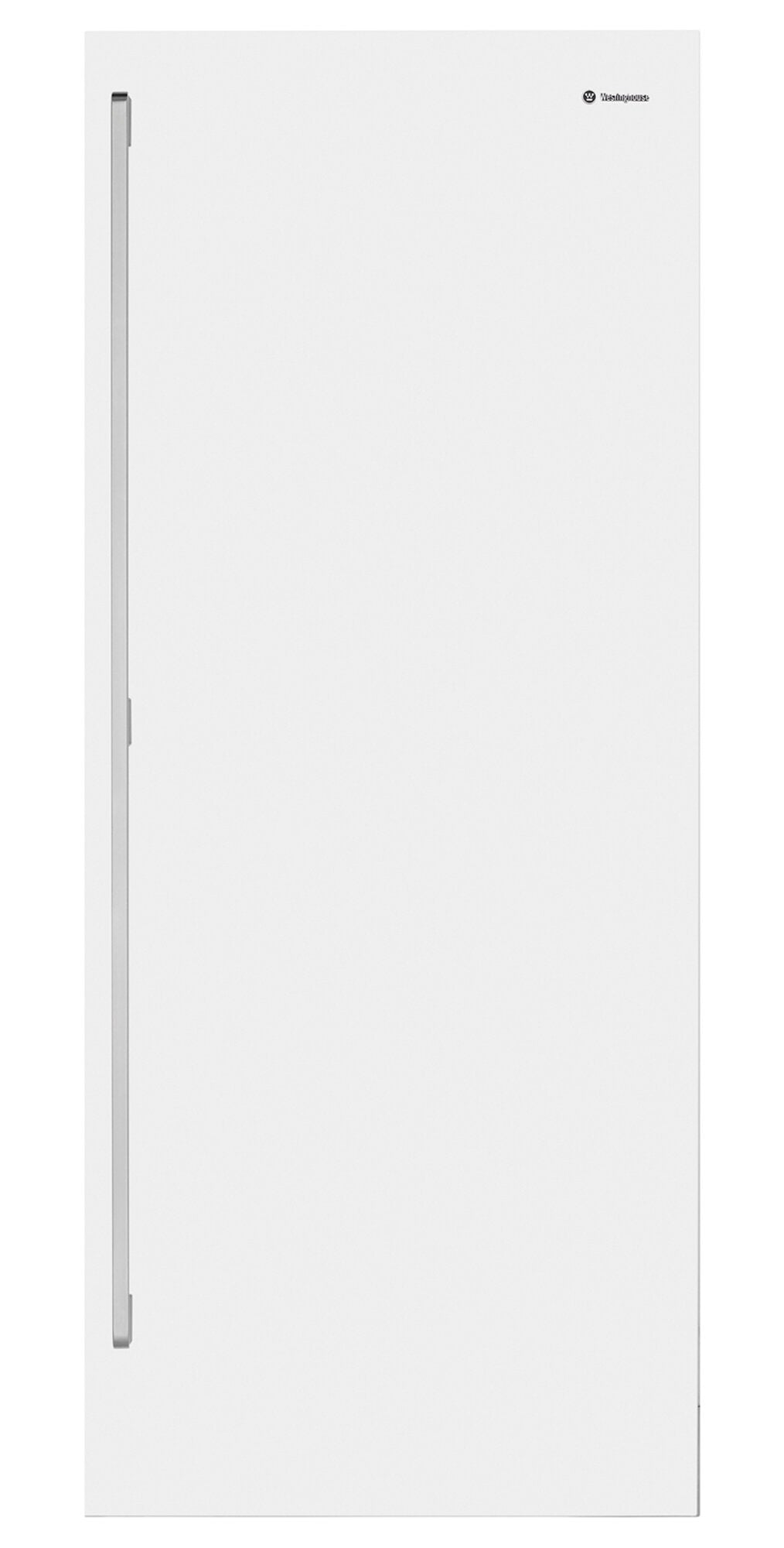 Westinghouse Upright Fridge 501 L - Brisbane Home Appliances