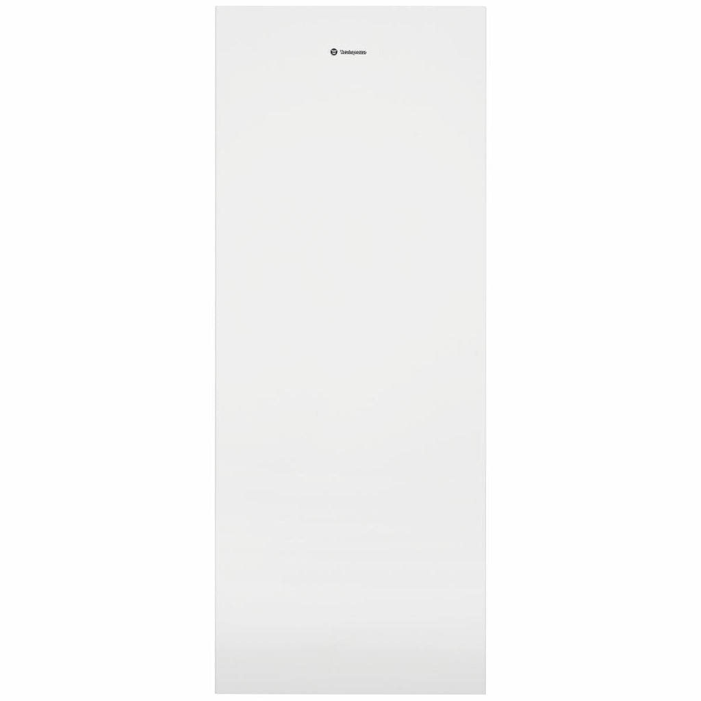 Westinghouse Upright Fridge 243 L - Brisbane Home Appliances