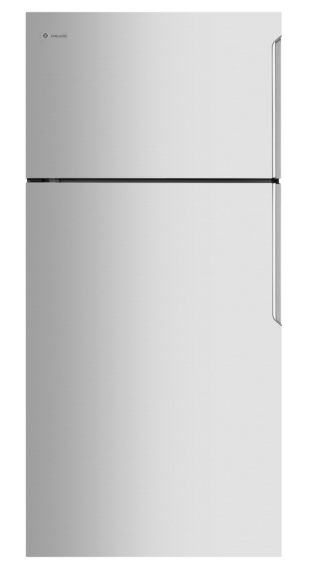 Westinghouse 536L Top Mount Fridge - Brisbane Home Appliances