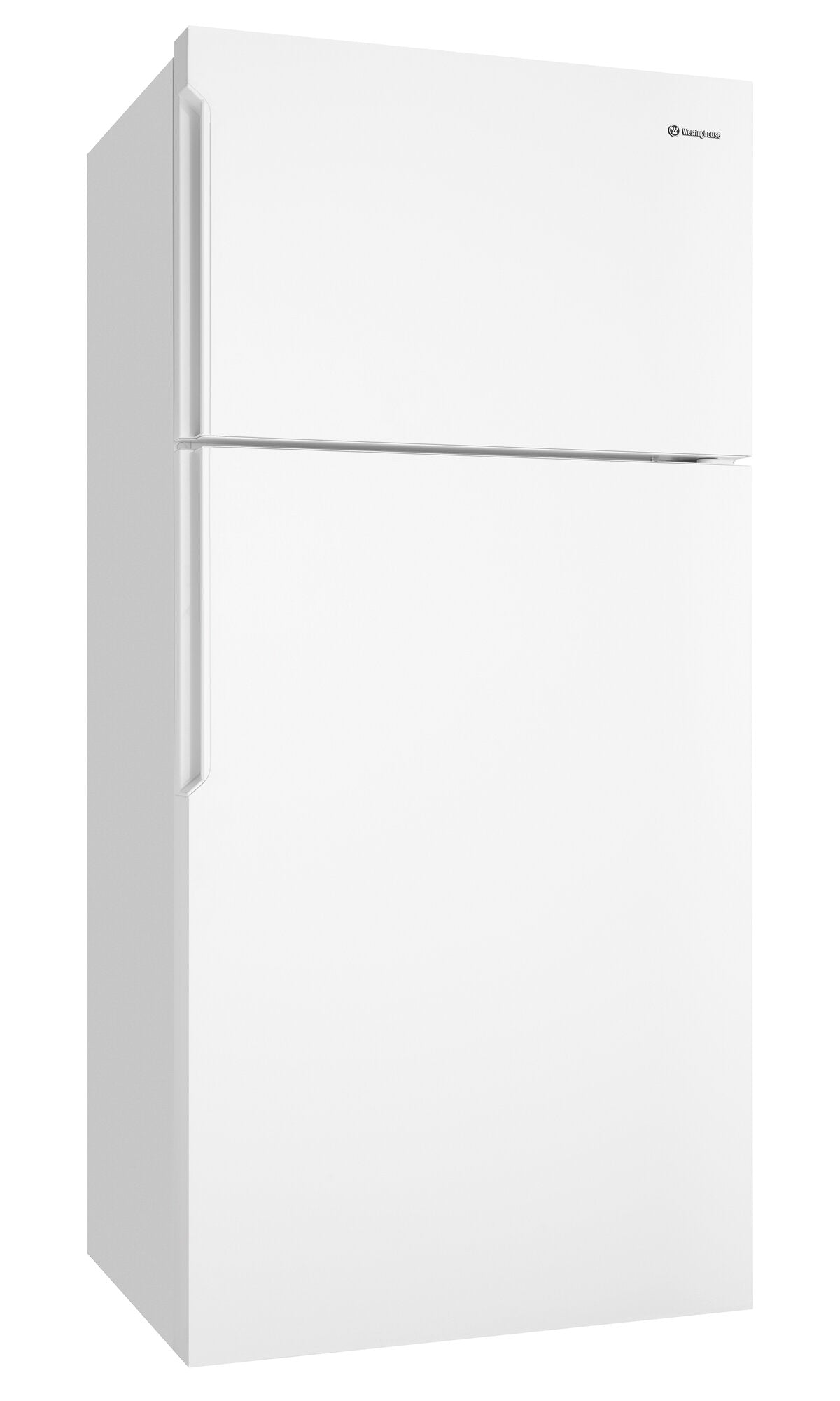 Westinghouse Top Mount Fridge 536 L - Brisbane Home Appliances