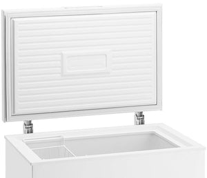 Westinghouse Chest Freezer 140 L - Brisbane Home Appliances