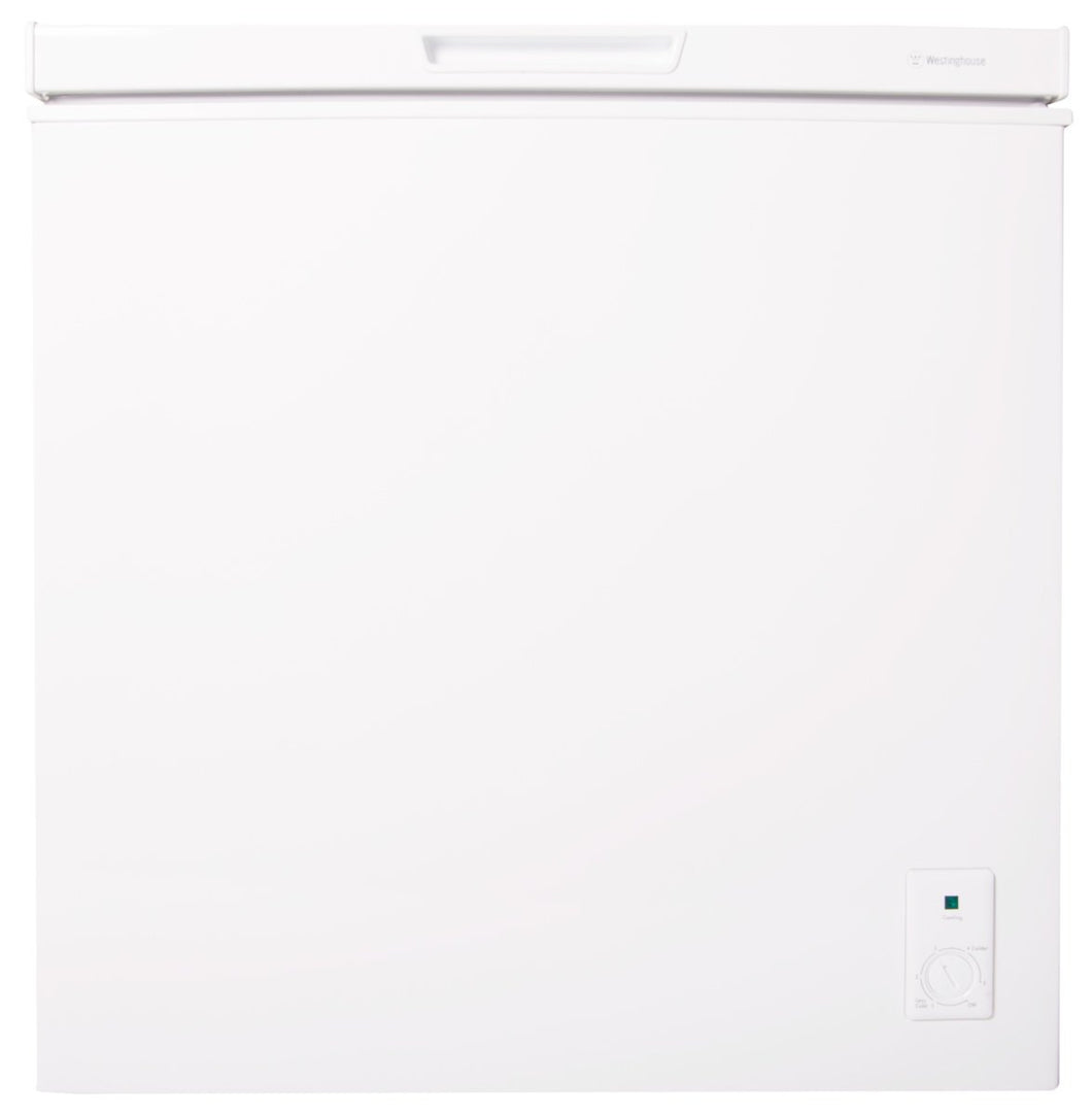 Westinghouse 200L Chest Freezer - Brisbane Home Appliances