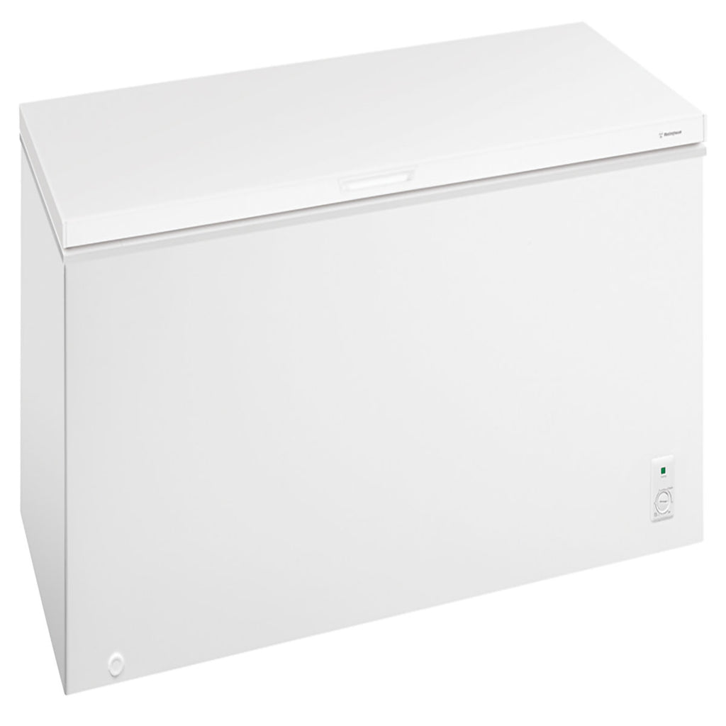 Westinghouse Chest Freezer 500 L - Brisbane Home Appliances