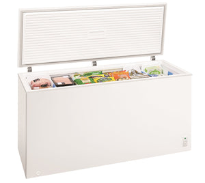 Westinghouse 700L Chest Freezer - Brisbane Home Appliances