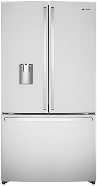 Westinghouse French Door Fridge 605 L - Brisbane Home Appliances