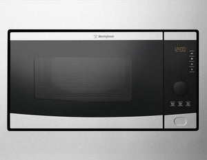 Westinghouse Microwave 28L - Brisbane Home Appliances