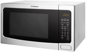 Westinghouse Microwave 40L - Brisbane Home Appliances
