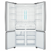 Load image into Gallery viewer, Westinghouse French Door Fridge 600 L - Brisbane Home Appliances