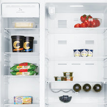 Load image into Gallery viewer, Westinghouse Side By Side Fridge 680 L - Brisbane Home Appliances