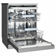 Load image into Gallery viewer, Westinghouse Freestanding Dishwasher 15 P/S - Brisbane Home Appliances