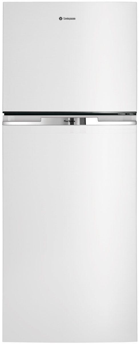 Westinghouse Top Mount Fridge 340L - Brisbane Home Appliances