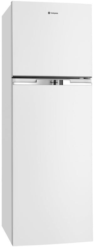 Westinghouse Top Mount Fridge 370 L - Brisbane Home Appliances