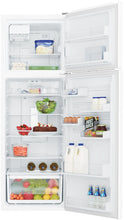 Load image into Gallery viewer, Westinghouse Top Mount Fridge 370 L - Brisbane Home Appliances