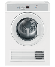 Load image into Gallery viewer, Fisher & Paykel 4.5 kg Auto Vented Dryer - Brisbane Home Appliances