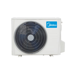 Midea Split Air Conditioner 2.6 kW (Brand New) - Brisbane Home Appliances
