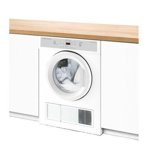 Fisher & Paykel Vented Dryer 6 kg - Brisbane Home Appliances