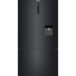 Haier Bottom Mount Fridge 517 L - Brisbane Home Appliances