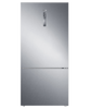 Haier Bottom Mount Fridge 514 L - Brisbane Home Appliances