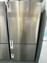 Load image into Gallery viewer, Westinghouse Bottom Mount Fridge 528L - Brisbane Home Appliances