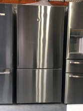 Load image into Gallery viewer, Fisher & Paykel 519 L Bottom Mount Fridge - Brisbane Home Appliances