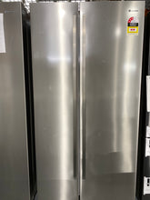 Load image into Gallery viewer, Westinghouse Side By Side Fridge 620 L - Brisbane Home Appliances