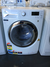 Load image into Gallery viewer, Electrolux Washer Dryer Combo 7.5 kg / 4.5 kg - Brisbane Home Appliances