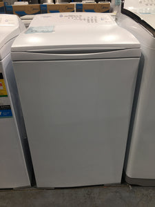 Fisher & Paykel Top Load Washing Machine 5.5kg - Brisbane Home Appliances