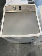 Load image into Gallery viewer, Fisher & Paykel Top Load Washer 10 KG - Brisbane Home Appliances