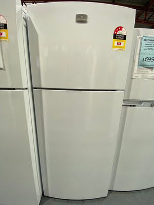 Kelvinator Top Mount Fridge 460L - Brisbane Home Appliances