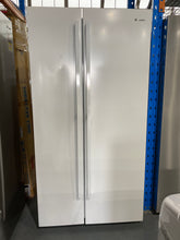 Load image into Gallery viewer, Westinghouse Side by Side Fridge 620L - Brisbane Home Appliances
