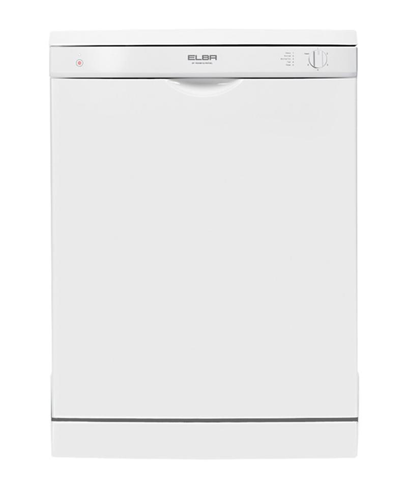 Elba Freestanding Dishwasher 12 P/S - Brisbane Home Appliances