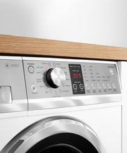 Load image into Gallery viewer, Fisher & Paykel Front Load Washer 8 kg - Brisbane Home Appliances
