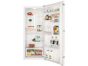 Westinghouse Upright Fridge 500 L - Brisbane Home Appliances