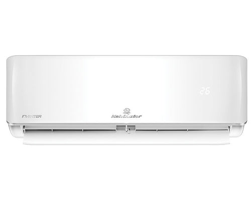 Kelvinator Reverse cycle split system air conditioner 2.5kW - Brisbane Home Appliances