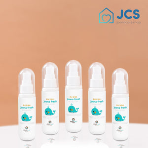 Joona Fresh - Travel Mini Size (55ml)