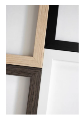 Frames by Collection Prints