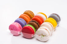 Load image into Gallery viewer, 12 Macarons Insert