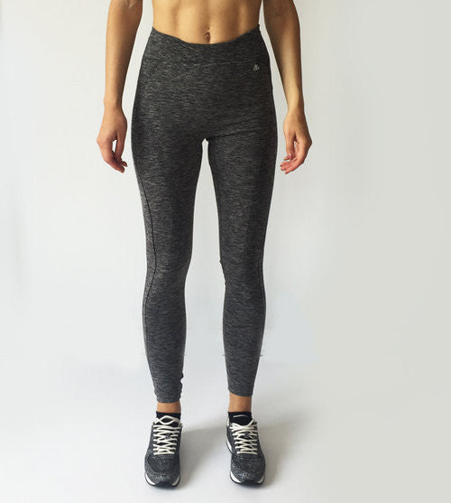 KFIT - Seamless Legging