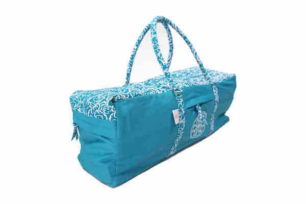 Ekotex Ocean Pro Kit Bag