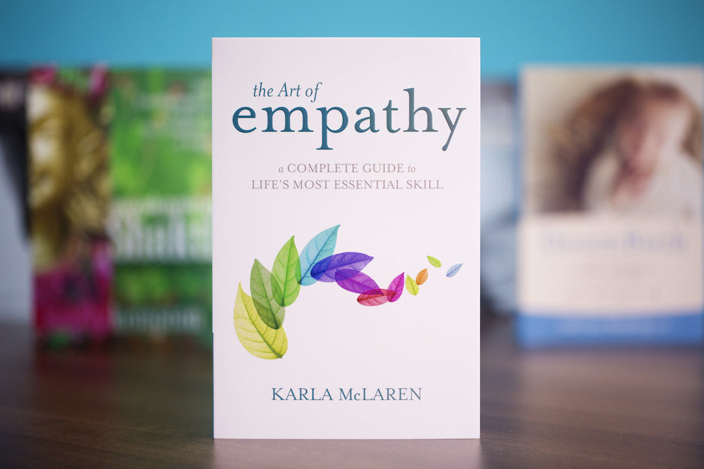The Art of Empathy: A Complete Guide to Life