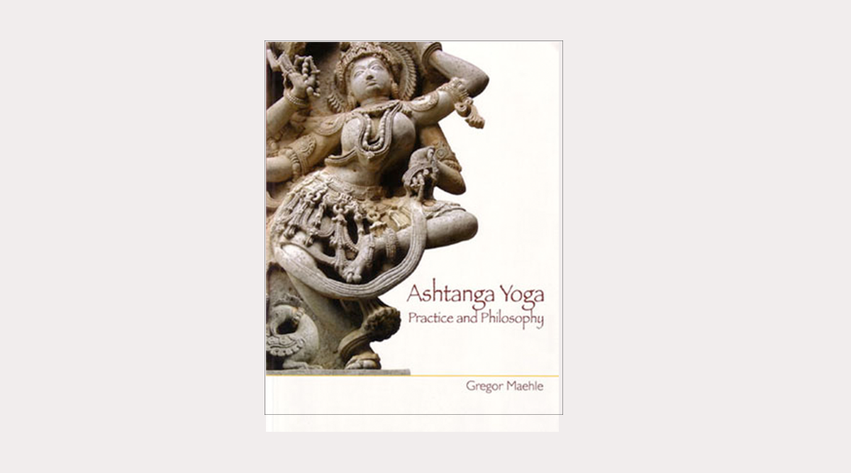 Ashtanga Yoga: Practice & Philosophy