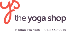 The Yoga Shop UK