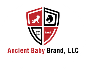 Ancient Baby Brand