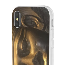 "Load image into Gallery viewer, ""The Narrative"" Phone Case"