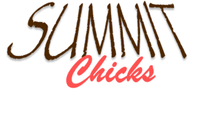 Summit Chicks