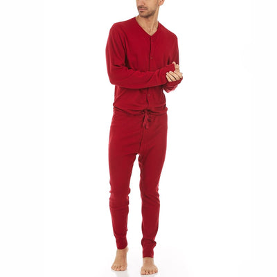 Minus33 Merino Wool Clothing Midweight Wool Union Suit