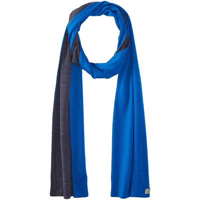 Minus33 Merino Wool Clothing Alpine Merino Wool Scarf