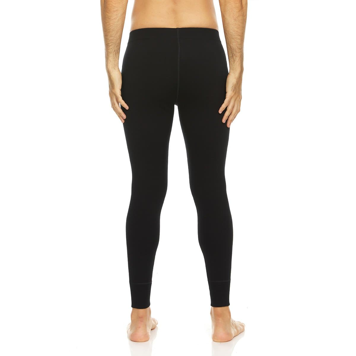 Details about  /DEVOLD Hiking M 3//4 Long Johns Night 245-149 287// Men/'s Mountain Clothing